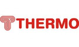THERMO (Thermomat)