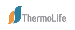 ThermoLife