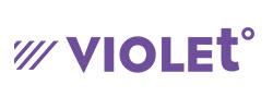 Violet Floor